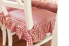 Risultati immagini per cuscini sedie cucina fai da te