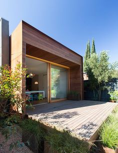 World Standard Lift and Slide door. Custom size Lift and Slide Doors manufactured in timber and German hardware. High quality Lift and Slide doors. Timber Sliding Doors, Timber Door, Sliding Glass Door, European Windows, Outdoor Rooms, Outdoor Decor, Windows System, New Builds, Residential Architecture