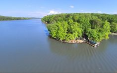 42698 Moonshine Dr, New London, NC 28127 | Zillow