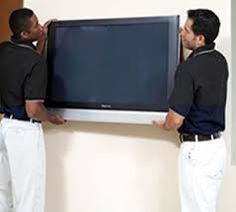 Home Theater Installer In Los Angeles Http Www Merchantcircle