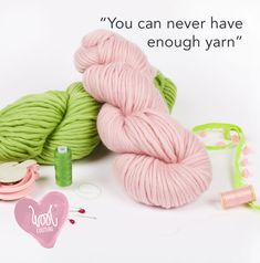 Cheeky Chunky Yarn 2019 Wool Couture Super Chunky Yarn The post Cheeky Chunky Yarn 2019 appeared first on Yarn ideas. Super Chunky Yarn, How To Make Scarf, Soft And Gentle, Arm Knitting, Types Of Yarn, How To Dye Fabric, Wool Yarn, Biodegradable Products, Crochet Hooks