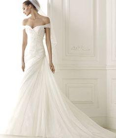 pronovias-wedding-dresses2014