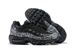 Nike Air Max Command Leather ab 74,29 € (September 2019
