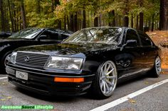 Ls400 carjunkies jdm pinterest vip cars and lexus ls 1999 lexus ls400 rims google search publicscrutiny Gallery