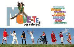 A Ética e o Jogo Limpo no Desporto: Campanha de sensibilização da Federação de Voleibol