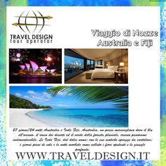 Per tutte le info: www.nozziamoci.it e scoprirete un mare di sconti, promozioni e l'esclusivo servizio wedding planner gratuito.