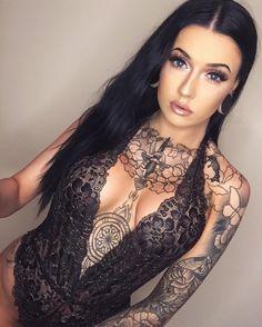 Cloe Raven. @xocloe
