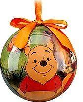 Disney-World-Store-Winnie-the-Pooh-Christmas-2011-Ornament-BRAND-NEW