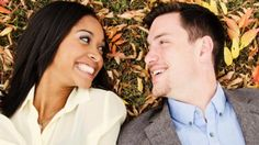 Interracial dejting i Richmond va