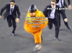 "'Me Running Away From Area Memes Dank Memes) - Funny memes that ""GET IT"" and want you to too. Get the latest funniest memes and keep up what is going on in the meme-o-sphere. Stupid Funny Memes, Funny Relatable Memes, Funniest Memes, Hilarious Stuff, Dark Humour Memes, Dankest Memes, Funny Images, Funny Pictures, Lol"
