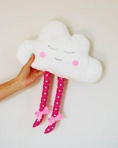 poduszka chmurka - Szukaj w Google