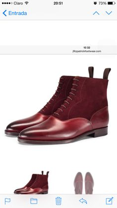 Shoes Men, Mens Shoes Boots, Men's Casual Shoes, Man Shoes, Men's Footwear