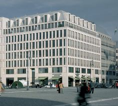 1000 Images About Timeless Exteriors On Pinterest Haus Berlin