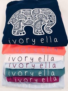 a0b2b16248dbed 11 Best ivory ella sweatshirt images