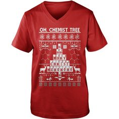 Oh Chemistry Tree Ugly Christmas Sweater T #gift #ideas #Popular #Everything #Videos #Shop #Animals #pets #Architecture #Art #Cars #motorcycles #Celebrities #DIY #crafts #Design #Education #Entertainment #Food #drink #Gardening #Geek #Hair #beauty #Health #fitness #History #Holidays #events #Home decor #Humor #Illustrations #posters #Kids #parenting #Men #Outdoors #Photography #Products #Quotes #Science #nature #Sports #Tattoos #Technology #Travel #Weddings #Women