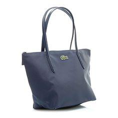72d01c31d1dc Lacoste: лучшие изображения (34)   Lacoste bag, Moda femenina и Lacoste