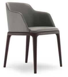 Poliform_Grace_design-Emmanuel-Gallina_Wood-and-leather_04