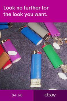 Stash Lighter Secret Hidden Diversion Fake Money Cash Safe Storage Pill Box S Hidden Compartments, Secret Compartment, Safe Storage, Hidden Storage, Stash Spots, Secret Hiding Spots, Stash Containers, Cash Safe, Diversion Safe