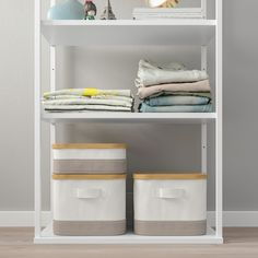 Explore Bedroom furniture, PLATSA Open shelving unit, white - Buy here - IKEA Open Shelving Units, Storage Units, Modular Wardrobes, Cabinet Doors, Adjustable Shelving, Frames On Wall, Storage Solutions, Bookshelves, Cleaning Wipes