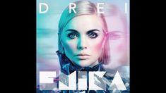 Emika - Drei (2015) trip-hop | electronic | experimental | ninja tune Trip Hop, Music People, Dubstep, Ninja, Youtube, Heart, Ninjas, Youtubers, Hearts