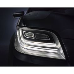 124 best lincoln vehicles in lafayette images on pinterest for Sterling motors lafayette la