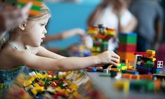 The authoritative statement of scientific method derives from a surprising place — early child psychology Primary School Teacher, Primary Education, Best Lego Sets, Number Games, Learning Objectives, Seven Years Old, Scientific Method, Play To Learn, The Guardian