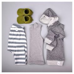 """FAWN Kids Clothing // Amanda on Instagram: """"the perfect fall transitional outfit, because it's hard putting away all those cute tanks after summer am I right??! hoodie & leggings #fawnkidsclothing    moccs #kcmoccs    tank #loveky"""""""