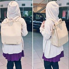 I'm selling Korean Bag for RM50.00. Get it on Shopee now!http://shopee.com.my/latteeys/478811 #ShopeeMY