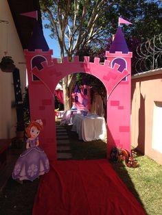 Organizamos las mejores fiestas infantiles para tus hijos