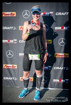 1st #Ironman #Finish Triathlon #IronmanSwitzerland #Zurich #Zürichsee  { #Triathlonlife #Training #Triathlon } { via @eiswuerfelimsch http://eiswuerfelimschuh.de } { #fitnessblogger #deutschland #deutsch #triathlonblogger #triathlonblog } { #motivation #trainingday #triathlontraining #sports #raceday #swimbikerun #running #swimming #cycling @xbionic #saucony }