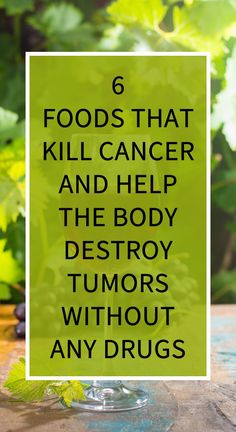 Cancer research continues, and medical researchers are struggling to win the fig. Cancer research continues, and medical researchers are struggling to win the fight against it. In addition to their Natural Home Remedies, Natural Healing, Herbal Remedies, Health Remedies, Cold Remedies, Healing Herbs, Natural Cancer Cures, Leiden, Health Tips