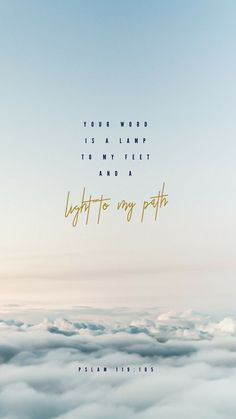 New Quotes Bible Verses Psalms Life Ideas Bible Verses Quotes, Bible Scriptures, Faith Quotes, Wisdom Quotes, Quotes About God, New Quotes, Funny Quotes, Bible Verse Wallpaper, Christian Quotes