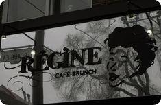 Régine café   Montreal Addict blog
