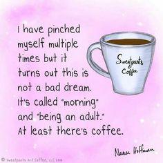 3 Admired Cool Tips: Coffee Lover Mornings coffee drinks Day Fix Coffee Creamer coffee drinks illustration. Coffee Barista, Coffee Talk, Coffee Menu, Coffee Girl, Coffee Signs, Coffee Creamer, My Coffee, Morning Coffee, Happy Coffee