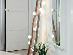 couleur-chambre-adulte-deco-romantique-echelle-lumière