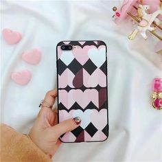 51ba2f20746413 650 Best iPhone cases images in 2019