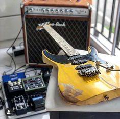 Jackson Guitars, Guitar Art, Music Instruments, Instagram, Madness, Shopping, Facebook, Musical Instruments