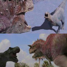 Disney Dinosaur, Dinosaur Movie, Tyrannosaurus Rex, T Rex, Prehistoric, Mammals, Lion Sculpture, Creatures, Statue