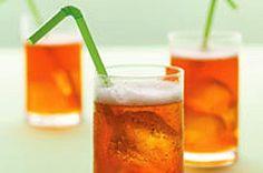 KOOL-AID Orange Fizz Recipe - Kraft Canada