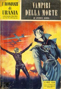 1955.068 Jerry Sohl - Vampiri della morte