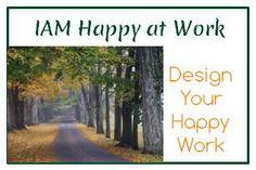 IAM Happy at Work