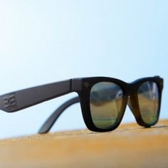 Snapchat Acquires Wearable Tech Firm Vergence Labs