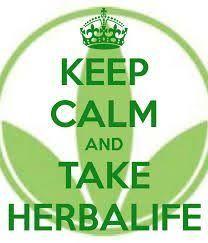 9 Best Herbalife Images Herbalife Herbalife Quotes Herbalife Shake