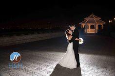 #marinadelrey #bronx #wedding #whitestone