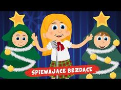 Zumba, Family Guy, Guys, Youtube, Christmas, Fictional Characters, Xmas, Navidad, Noel
