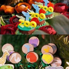 Resultado de imagem para festa zoo da zu Zoo Da Zu, Party Time, Birthday Cake, Christmas Ornaments, Holiday Decor, Yuri, Home Decor, Ideas, 9 Year Olds