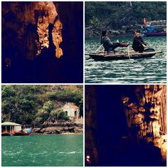 An Overnighter In Ha long Bay with Heritage-Line Ha Long Bay, Us Sailing, Set Sail, Fishing Villages, Tour Operator, World Heritage Sites, Vietnam, Cruise, Tours