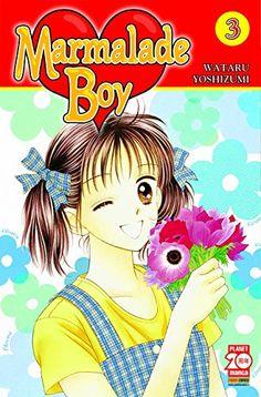 Marmalade Boy Riedizione 3 di Wataru Yoshizumi http://www.amazon.it/dp/8891258504/ref=cm_sw_r_pi_dp_wARhwb1A26RQS