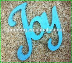art minds wood letters for home decor photo detailed about art minds wood letters for