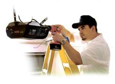 Point Loma Garage Door Repairs provide for you the highest quality professional garage door opener repair services for all major brands and models. So if you want to repair your garage door opener contact us:          12590 Darkwood Road   San Diego, CA   92129  Ph: 888-503-0378  Email:shalomusa13@gmail.com